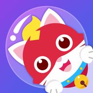 编程猫少儿编程教育appV3.3.0 最新版