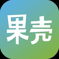 果壳app1.7.3安卓版
