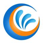 契合在线(互联网投资管理)