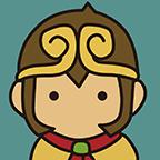 悟空遥控器纯净版1.6.8