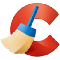 CCleaner Pro专业破解版( 解锁Pro版功能)