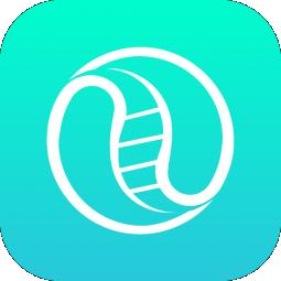 海拉智能手环app