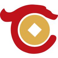 赤商�L采(商�召Y源共享平�_)v1.0.6 安卓版
