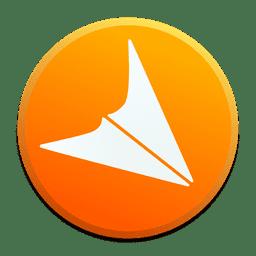 Mac番茄钟软件Dialv1.2 最新版