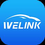 趣驾WeLinkJetta版(车载应用)