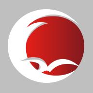 东方大语文课堂视频