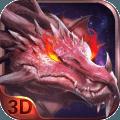 龙之歌幻想传奇满v版v1.0.0安卓版
