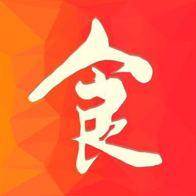 美食杰7.1.6去广告破解版