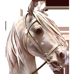 骑马与砍杀2游戏1.08-1.09升级补丁最新绿色版