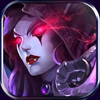 梦想猎人商城版v1.0.0