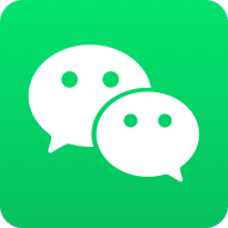 微信2020精简版v7.0.14