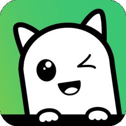 个人动画视频创作软件Anidoodle