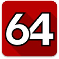 AIDA64直装高级版app