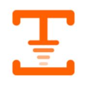 吉事办码上行动app2.0.5安卓版