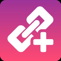 短链接生成器(二维码短链接制作)v9.1.0 安卓版
