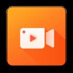 �沸沅�屏大��VIP手�C版appv4.0.3安卓版