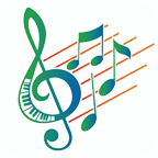 手风琴调音器v1.4.7 安卓版