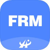 FRM金融风险管理师题库app