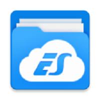 ES文件浏览器4.2.2.4VIP解锁版