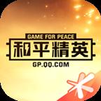 和平营地v3.11.3.507 安卓版