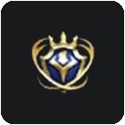 王者国服图标高清手机版