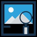 透明背景png ico图标下载工具V1.0绿色版