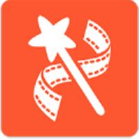 乐秀视频编辑器8.9.23破解版