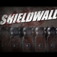 盾墙(Shieldwall)英文免安装版