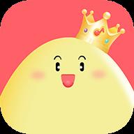 萌萌儿歌app