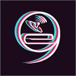e9溯源app