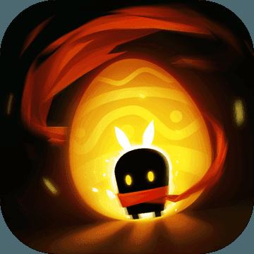 元气骑士2.6.0复活节最新版版v2.6.0最新版