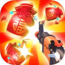 拇指枪王游戏v1.0.4安卓版