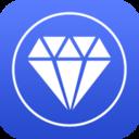 钻石赚钱软件V1.0