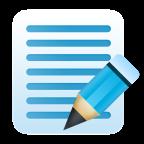 Editor简单通用文本编辑器