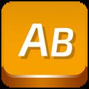H5制作(DecSoft App Builder)