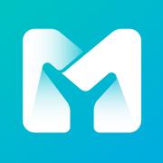 支付宝网商银行app