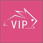 兔享惠vip会员app