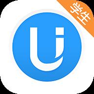 U校园智慧教学云平台v2.5.2.5安卓版