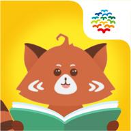 一亩阅读(儿童阅读教育)