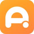 安安车生活驾考app