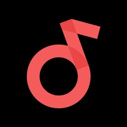 Music Downloader(可下载VIP音乐软件UI版)V1.1.7.0绿色版