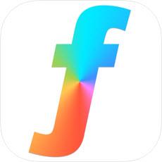 Cool Fonts花样文字appv1.6.6安卓版