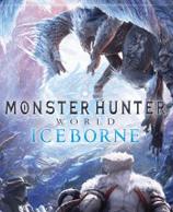 怪物猎人世界冰原怪物图标显示弱点MOD