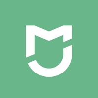 米家app苹果版v4.28.2 官方最新版
