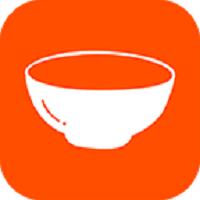 食谱图书馆app(手机学做菜)