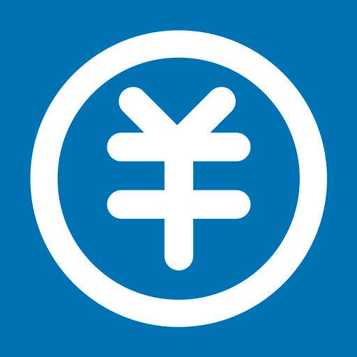 畅淼记账(个人理财记账)