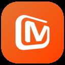 芒果tv mac版v6.2.2 官方最
