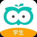 智学网学生端app最新版
