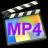 视频转mp4工具Allok Video to MP4 Converter