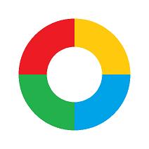 荟萃浏览器会员版app